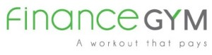 FINANCE-GYM-FINAL-LOGO