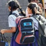 Number of IB Schools in India grows 10 fold in 10 years