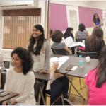 Finance GYM for Women