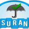 3 most important things you should know about the insurance plans.